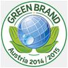 green brands austria 2015